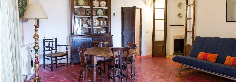 apartamento-casa-rural-alt-emporda-4-personas-catalunya-can-gibert