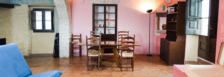 apartamento-casa-rural-alt-emporda-6-personas-catalunya-can-gibert