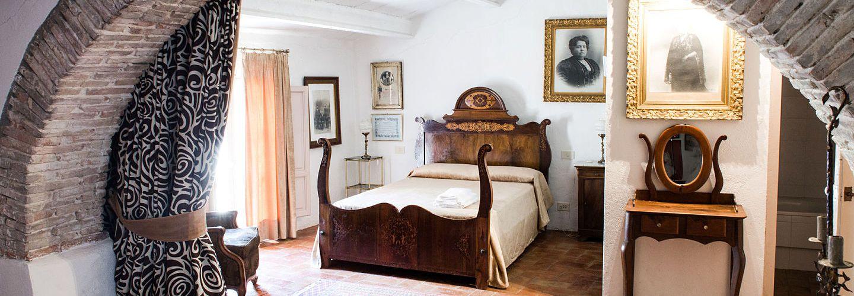apartamento-casa-rural-alt-emporda-castello-empuries-4-personas-catalunya-can-gibert