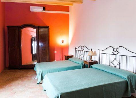 Can Gibert, rural apartments por 6 persons inCastelló d'Empúries, Alt Empordà, Girona, Costa Brava, Spain