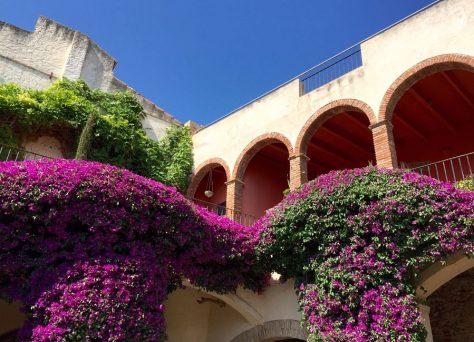 Can Gibert. Appartements ruraux Haut Ampurdan, Castelló d'Empuries, Catalogne, Costa Brava, Gérone, Espagne