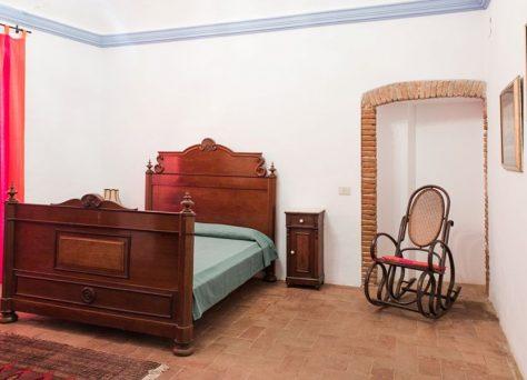 Can Gibert. Appartements ruraux por 4 personnes, Haut Ampurdan, Castelló d'Empuries, Catalogne, Costa Brava, Gérone, Espagne